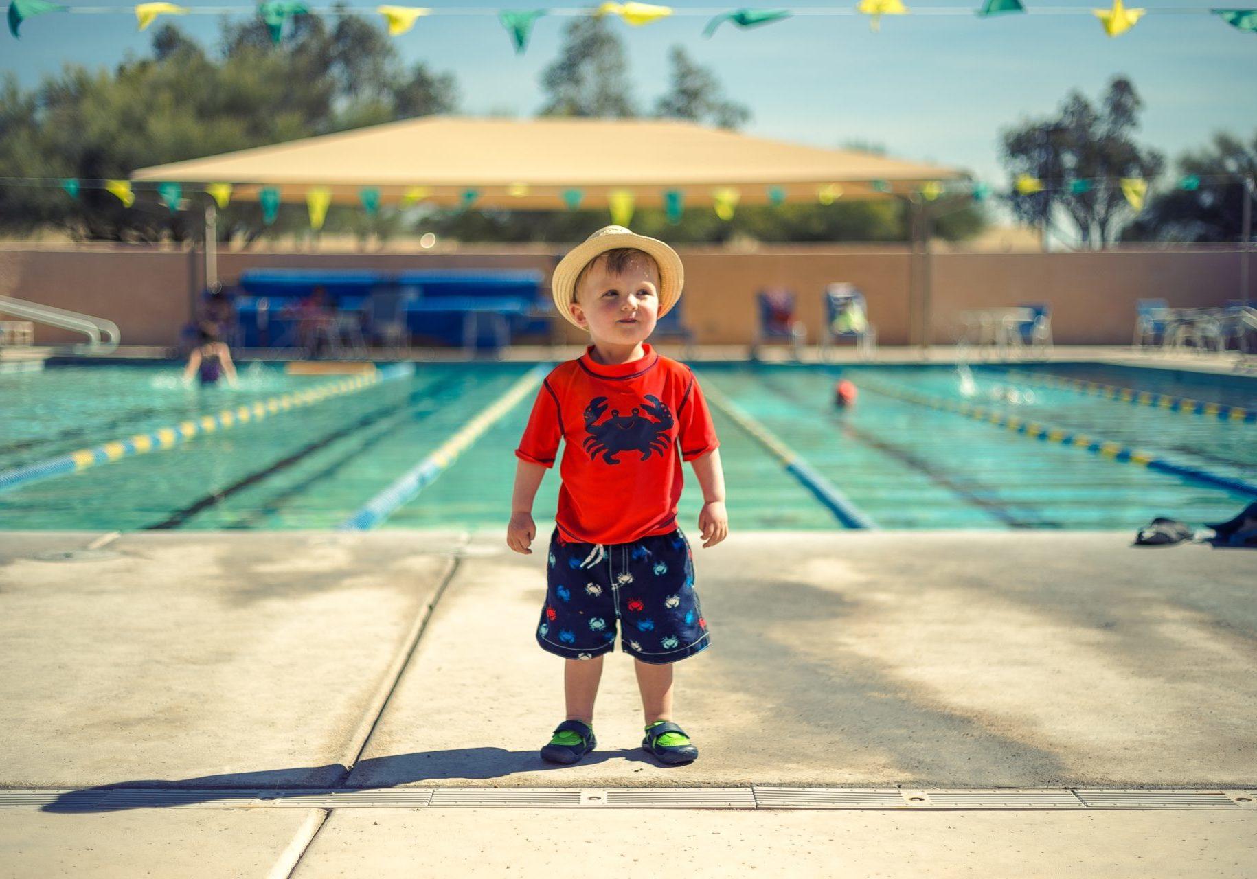 boy-pool